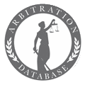 International Arbitration Database
